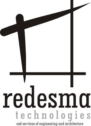 REDESMA TECHNOLOGIES